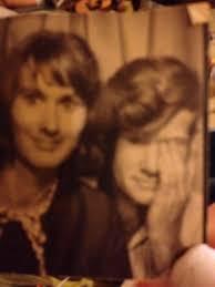 Margaret Chapman Obituary - Leeds, AL