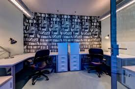 google office tel aviv. GOOGLE LONDON OFFICE. See Also: Google Office Tel Aviv