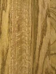 Furniture Stain Colors Chart Oak Wood Stain Colors Cooksscountry Com