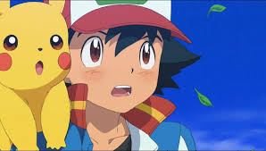 Pokémon the Movie: The Power of Us gets name change, trailer in preparation  for U.S. release