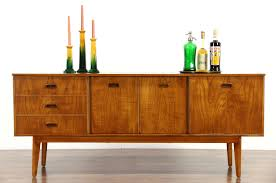 mid century modern bar cabinet. Midcentury Modern Teak 1960 Vintage Bar Cabinet Sideboard England In Mid Century