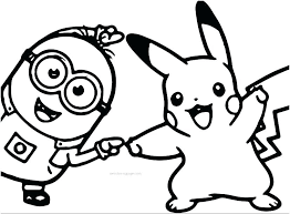 coloring pages of pikachu coloring pages coloring coloring pages coloring pages coloring pages ex pokemon coloring
