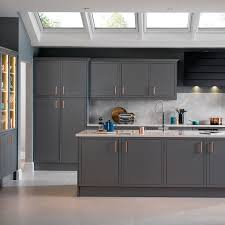 Grey Kitchen Cabinets Ideas Aaronggreen Homes Design Grey