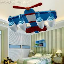kids room ceiling lighting. kids bedroom nursery aircraft plane ceiling lights room lighting
