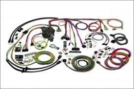 custom wire harnesses terrapin custom wire harness terrapin interconnect has perfected the harnessing process so that each custom harness board meets your specifications each harness is inspected to ensure