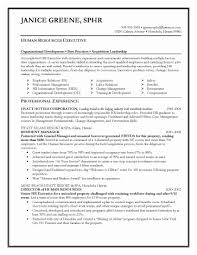 30 New Where To Get A Resume Done Professionally Free Resume Ideas