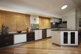 Interior Designs For Kitchens Stunning R D Kitchens Western Australia Home Design And Living