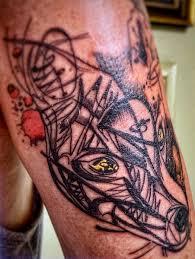 Fotogalerie Tetování Permanentní Make Up Obrazy