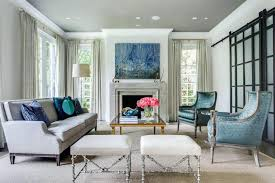 Interior Design Schools Dallas Simple Interior Design Degree In Dallas Tx Billingsblessingbagsorg