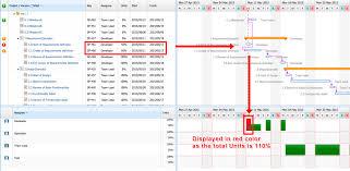 Wbs Gantt Chart For Jira Version History Atlassian