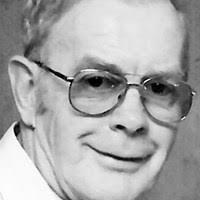 Alston Cookson Obituary - Death Notice and Service Information