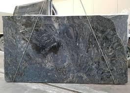 exotic granite slabs34 slabs