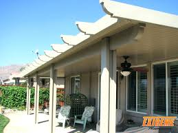 aluminum awnings for patios elegant aluminum awnings for patios awning vinyl patio covers over pergola
