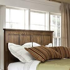 panel headboard king. Delighful Panel Wood Panel Headboard King In E