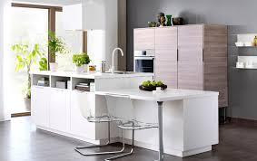 ikea white kitchen island credainatcon