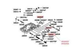 4 7 jeep engine diagram cam shaft 4 auto wiring diagram schematic 2004 mitsubishi montero sport engine diagram 2004 image on 4 7 jeep engine diagram cam