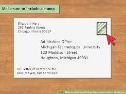 aid v4 728px Address College Re mendation Envelopes Step 5 Version 2