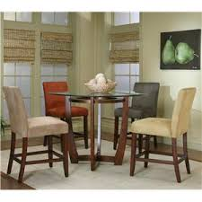 tall dining chairs counter: pub table and stool sets orland park chicago il pub table and