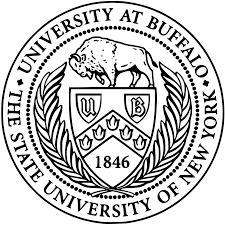 Ub Organizational Chart University At Buffalo Wikipedia
