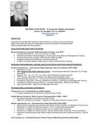 Bilingual Flight Attendant Sample Resume Magnificent List Of Core Competencies For Resume Middot Best Skills For A Resume