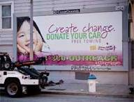 The Car Donation Controversy and the Right Way to Donate Your ...