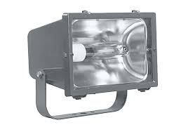 outdoor flood lights ground p floodlight cur by lighting fixture