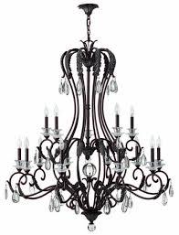 golden bronze finish l optional damask silk shades l crystal bobesches 15 60w e12 lamps w 1194mm h 1346mm