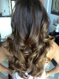 hair colour ideas for long hair 2015. hairstyles \u0026 fashion: 5 amazing ombre hair colour ideas for 2015 long g