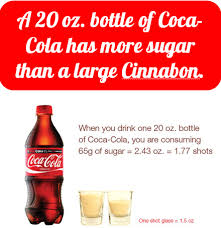 Coca Cola Nutrition Chart Pin On Lean It Up Fitness