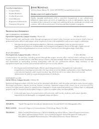 Nurse Recruiter Resume Impressive Bilingual Recruiter Resume Bilingual Recruiter Resume Resume Resume