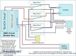 c bus wiring diagram simple wiring diagram site c bus home wiring diagram wiring diagram detailed boat wiring diagrams c bus wiring diagram