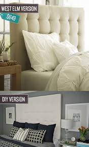 used west elm furniture. while this project is probably not best for beginners itu0027ll help you rest used west elm furniture m