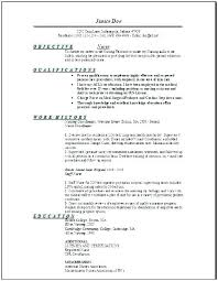 Build Resume Template Resume Builder Registered Nurse Resume ...