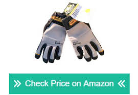 Youngstown Gloves Size Chart 12 Best Landscaping Gloves Review Buying Guide 2019