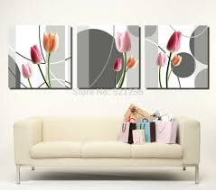 Wall Paintings For Living Room Art Prints For Living Room Yes Yes Go