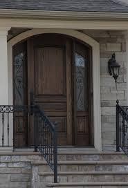 front doors woodBest 25 Wood front doors ideas on Pinterest  Stained front door