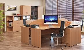 Офисная мебель Рива купить в Москве в интернет-магазине Vior