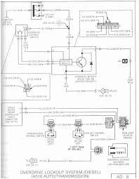 60 elegant dodge wiring diagrams pictures wsmce org 1993 cummings 5 9l the overdrive is intermittant when the o d · how to build a dodge ram 1500 wiring diagram