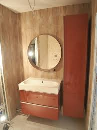 Möbel Bei Ikea Planen Denn Man Wählt Billig Möbel Bei Ikea