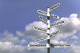 organizations and programs using our products road to success career signpost