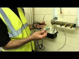 how to install a condensate pump how to install a condensate pump