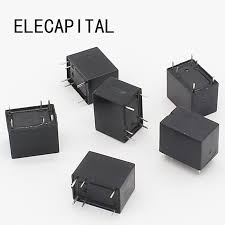 9 pin relay facbooik com 6 Pin Relay Wiring 120 audi vw seat black 175 9 pin relay (module) 3a0927181 61233005 6 pin relay wiring