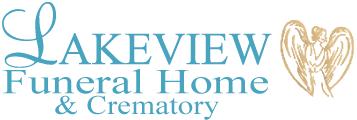 Iva Marie Mack Obituary - Visitation & Funeral Information