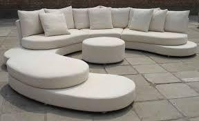 furniture affordable modern. 13 Inspiration Gallery From Affordable Modern Furniture For Your Home I