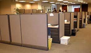 office cubicle walls. Delighful Cubicle Surprising Office Cubicle Walls Astonishing Design Throughout W