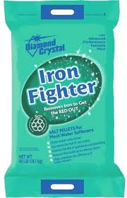 iron out water softener salt diamond softening lowes a52