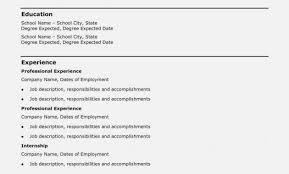 Online Resumes For Employers Online Resume Portfolio Simple Resumes Line Examples Resume The