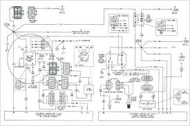 dodge magnum radio wiring diagram wiring diagram technic dodge magnum radio wiring diagram dodge magnum stereo wiring diagramdodge magnum radio wiring diagram dodge magnum