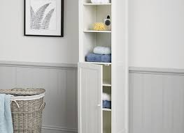 bathroom storage gumtree. marvelous john lewis bathroom cabinet pertaining to home storage gumtree u