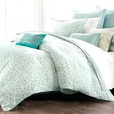 extra long twin duvet cover cotton duvet cover set photo 1 extra long twin bedding sets